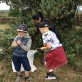 Class 2 bug hunting