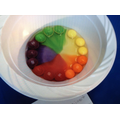 Smarties science experiment