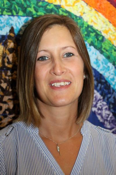 Mrs Thorner