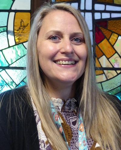 Mrs Baird - LSA