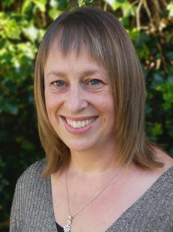Mrs Bryant - Year 6 Teacher/Assistant Headteacher