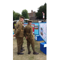 WW1 Weekend
