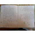 Fabulous La Luna story writing