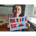 Great flag pictures