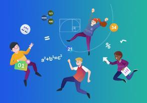 Mathematics and Numeracy