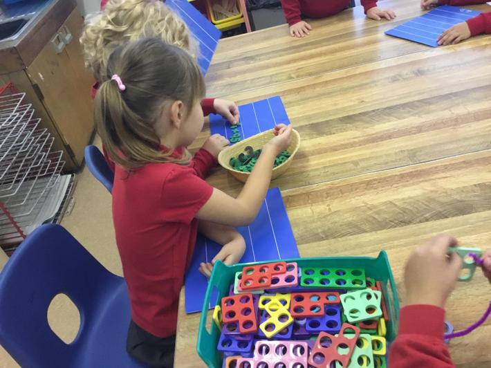 independent maths tasks part of our continuous provision.jpg