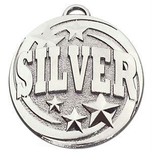 SIlver Ferns Team
