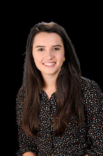 Florella Scozzafava - Year 5