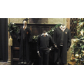 Hogwart's Uniform