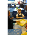 First we got messy with modroc!