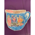 JK's teacup design
