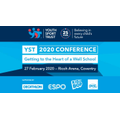 The Annual Youth Sport Trust Conference 2020