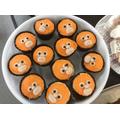 Georgia's Cupcakes