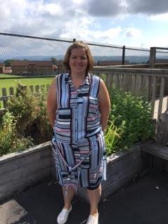 Mrs Whittle