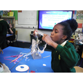 Science Week Bubble-Themed Investigations