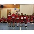 5/6JM silver certificates