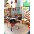 R1 role play area
