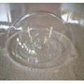 a bubble in a bubble in a bubble in a...