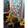 R1 reading area