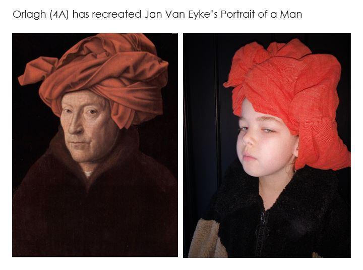 Van Eyke