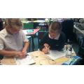 Electronics skills