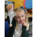 Making Metamorphic rocks by squeezing