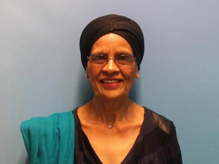 Mrs Beant Sachar