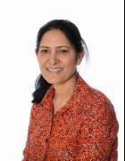 Mrs M Khalon - SMSA