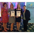 KM County Literacy Awards 2015