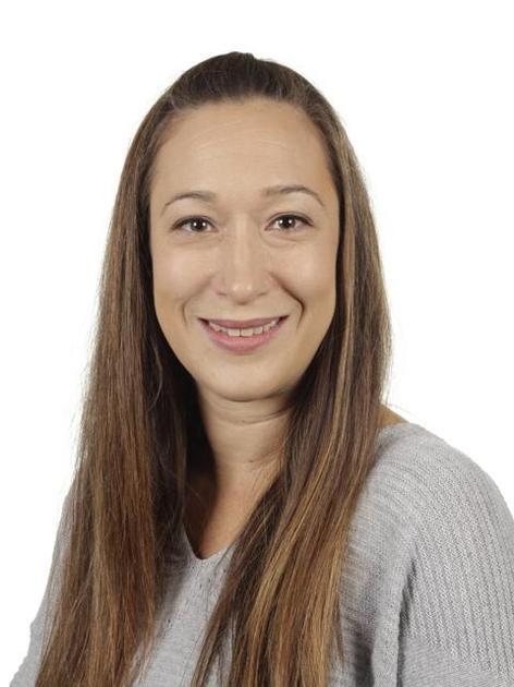 Mrs Sarah Nunn Administrator