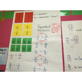 Year 5 simplifying fractions