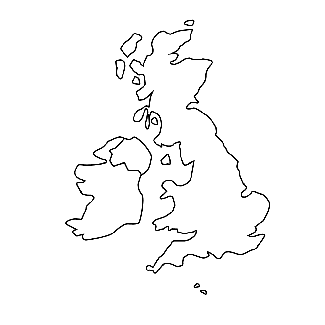 UK Template