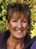 Mrs Mandie Rose - Associate Governor