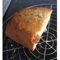 Banana Loaf https://thehappyfoodie.co.uk/recipes