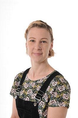 Mrs Leatrice Woods