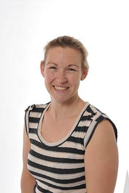 Mrs Leanne Lemmings,BSc (Dual Hons), BCABA, HLTA, SEND Diploma