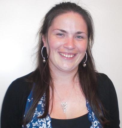 Mrs Alex Saberton-Kitch. Deputy Head, SENCO. Yr1.