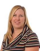 Mrs  Treena Norris.  Level 3 CACHE