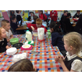 Tasty learning in Y2