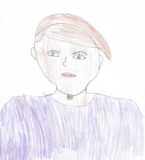 Mrs Duckmanton, Year 3 Teacher