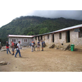 Sanogumela School