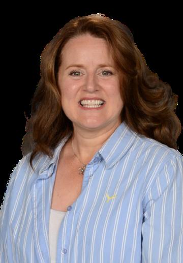 Mrs J Lewis, PPA Teacher
