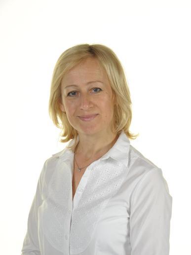 Mrs O Kozevnikova, LSA