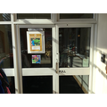 Front Entrance Termly Value