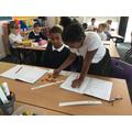 Y3 -Peer teaching success