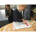 Y5 - Using practical resources in Maths