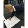 Y4 - Story telling with a story map
