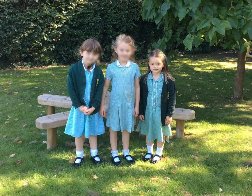 Shining Star of the week 27th Sep 2019