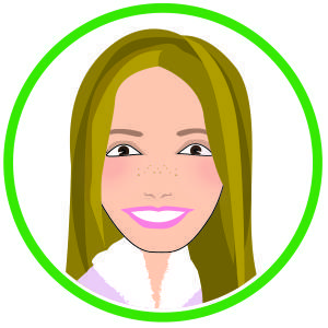 Miss Page - Year 1 Teacher