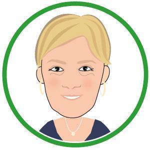 Mrs Forrester - Nursery Teacher